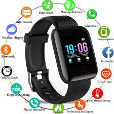 Best Blood Pressure Watch