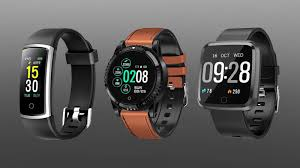 Smartwatch of 2020