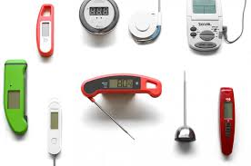 Digital-Meat-Thermometer-Reviews