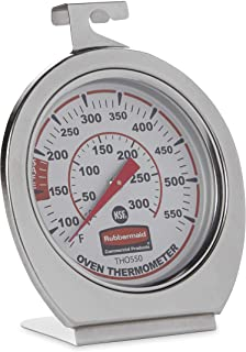 Industrial Uses of Thermometer