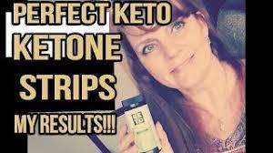 Perfect-Keto-Ketone-Testing-Strips