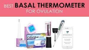 Best Basal Body Temperature